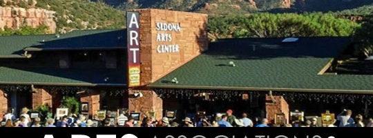 Sedona Art Associations and Organizations