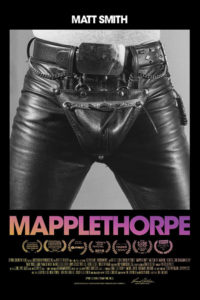 'Mapplethorpe' Film Premiere @ Mary D. Fisher Theatre | Sedona | Arizona | United States