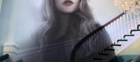 'Stevie Nicks: In Your Dreams' Film Premiere
