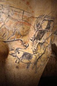 'Stone Age Cinema' Free Film Screening @ Mary D. Fisher Theatre | Sedona | Arizona | United States