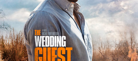 'The Wedding Guest' Film Premiere