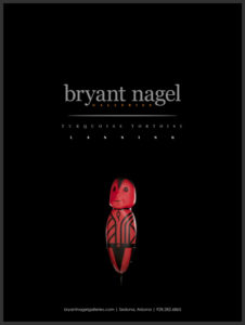 Bryant Nagel Galleries Sedona