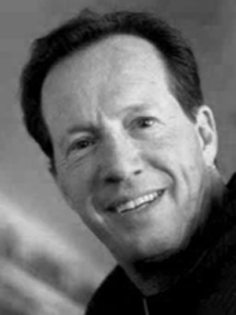David Keeber