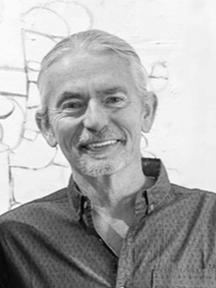 Ernst Gruler