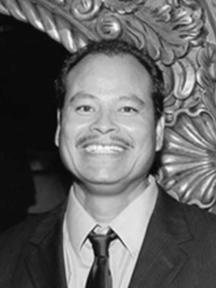 Jose Jaramillo