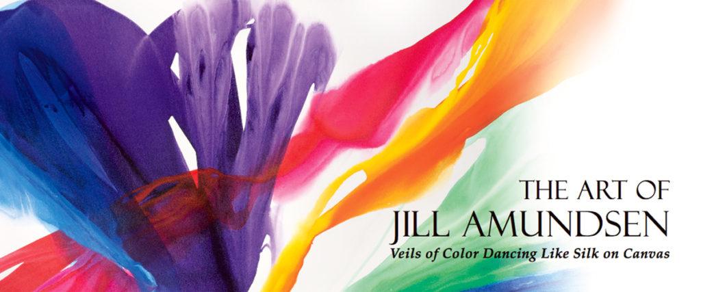 Sedona Art Source Jill Amundsen