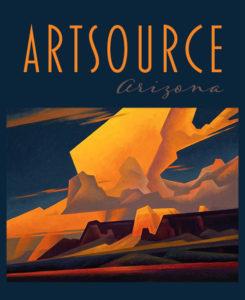 ARTSource Magazine