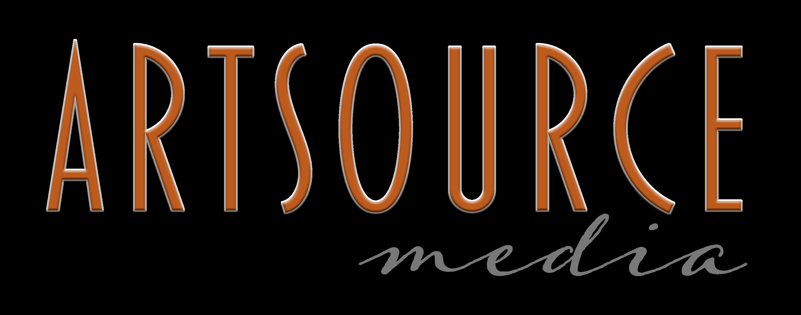 Art Source Media